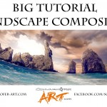 Landscape Composing von A-Z