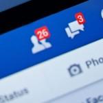 Hilfe, meine Reichweite sinkt auf Facebook