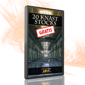 Cover-DVD-Download-Hülle-Knast-Free