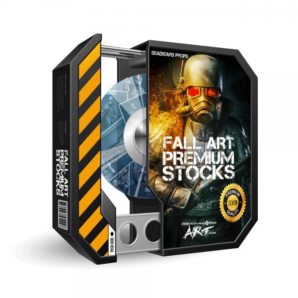 Homepage-Baukasten-Downloads-Premium-FallART