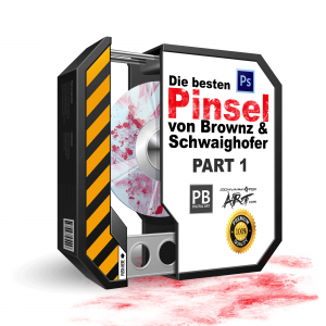 Homepage-Baukasten-Downloads-Pinselspitzen-Part1