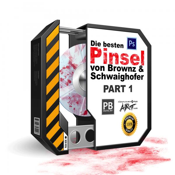 Homepage-Baukasten-Downloads-Pinselspitzen-Part1