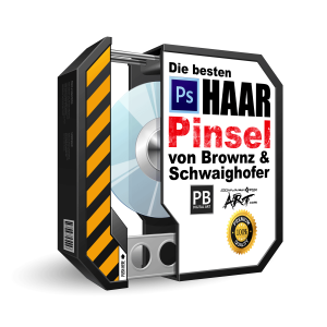 Homepage-Baukasten-Downloads-Die-besten-Haar-Pinsel