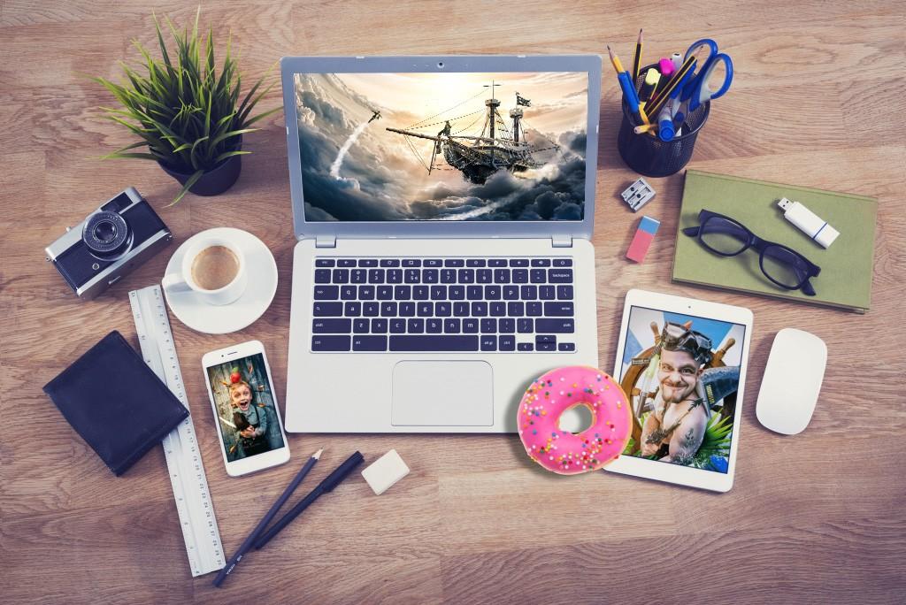 Mocup-Homepage-1-1024x684