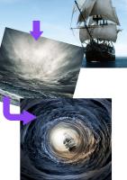 das-schiff-hp