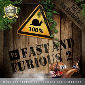 homepage-baukasten-fast-furious-produktbild