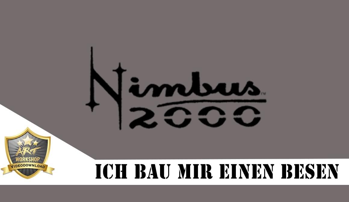 homepage-baukasten-youtube-und-blog