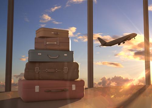 reisegepaeck-tipps-koffer