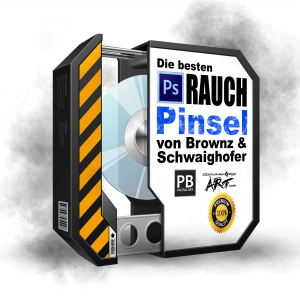 homepage-baukasten-downloads-die-besten-rauch-pinsel