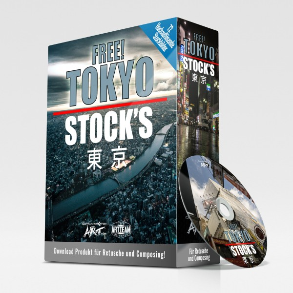 homepage-baukasten-tokyo-stocks-free
