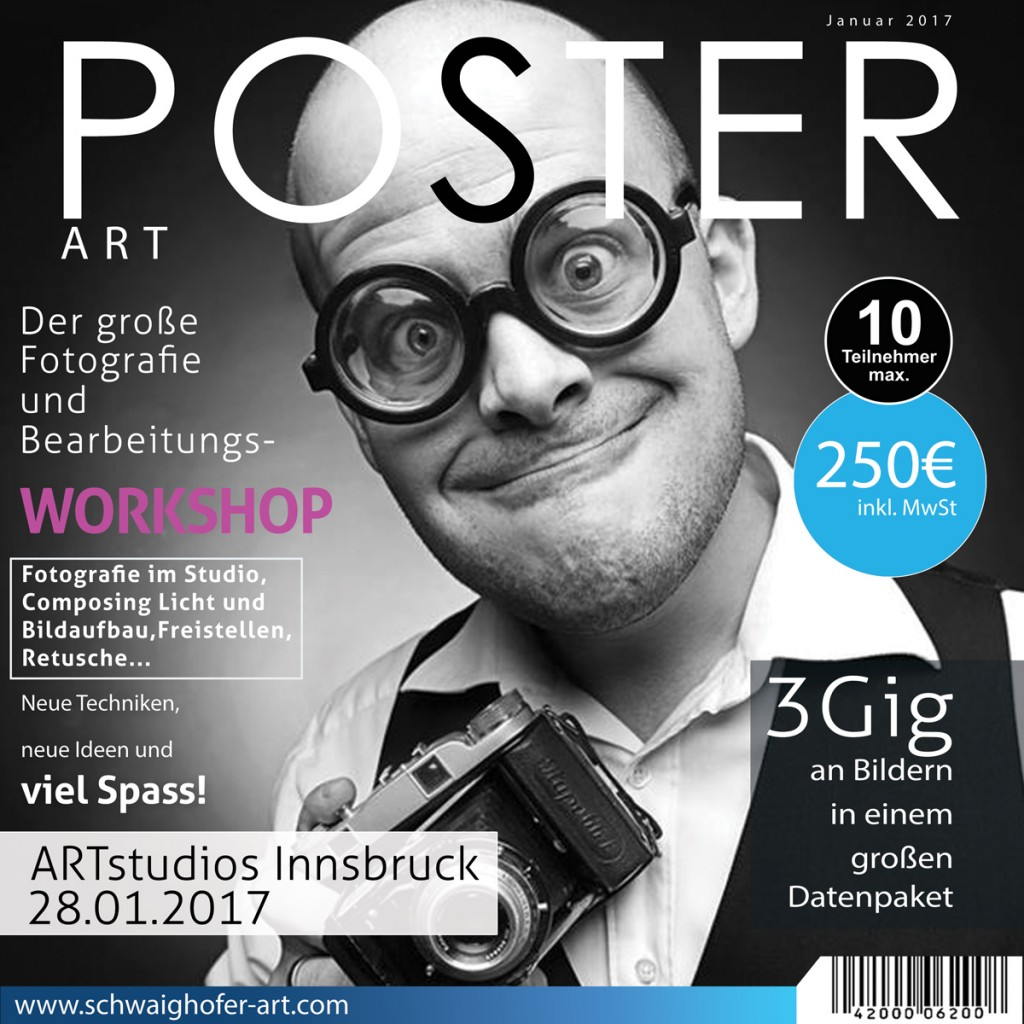 posterart-innsbruck-2017-homepage