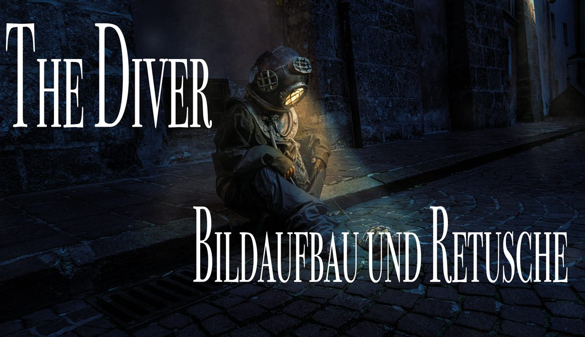 the-diver-1-homepage