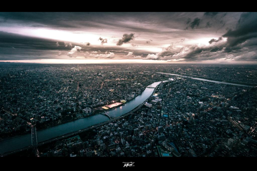 tokyo-2016-stadt-von-oben