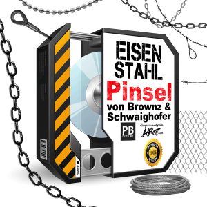 Homepage-Baukasten-Downloads-Eisen-Stahl-Pinsel