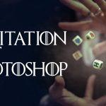 Levitation Workshop (Foto & Retusche)