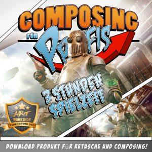 Homepage-Baukasten-Composing-für-Profis
