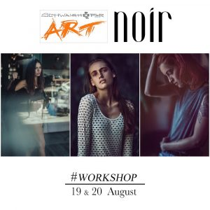 Noir-Schwaighofer-2017-19-&-20-August