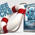 Free Sea Water Stocks