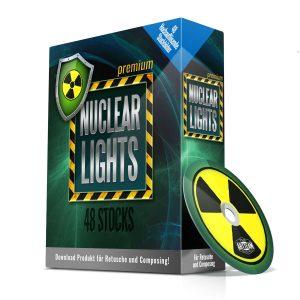 Homepage-Baukasten-Premium-Nuclear-Lights