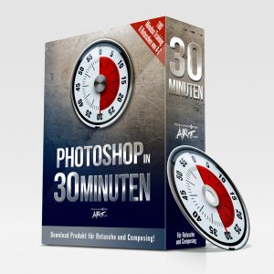Photoshop-in-30-Minuten-Box-Homepage-Baukasten