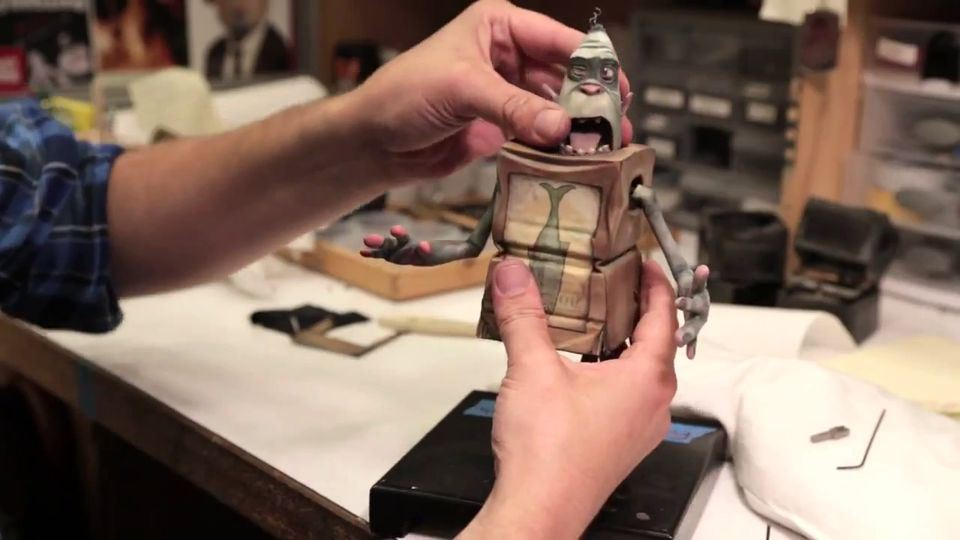 The-Boxtrolls-Behind-the-Scenes-3