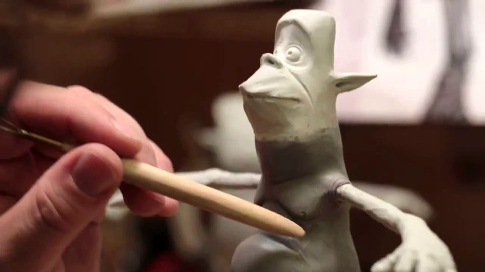 The-Boxtrolls-Behind-the-Scenes-4