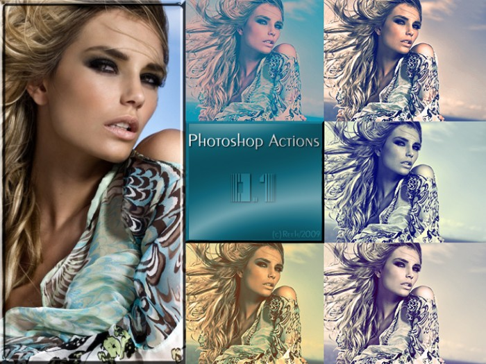 Photoshop_Actions_pack_1_by_ReehBR