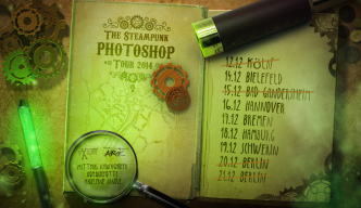 SteampunkTour_2014_v2-Kopie