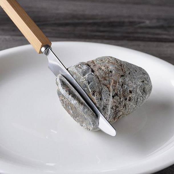 hirotoshi-ito-stone-sculptures-10