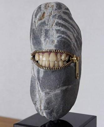 hirotoshi-ito-stone-sculptures-2