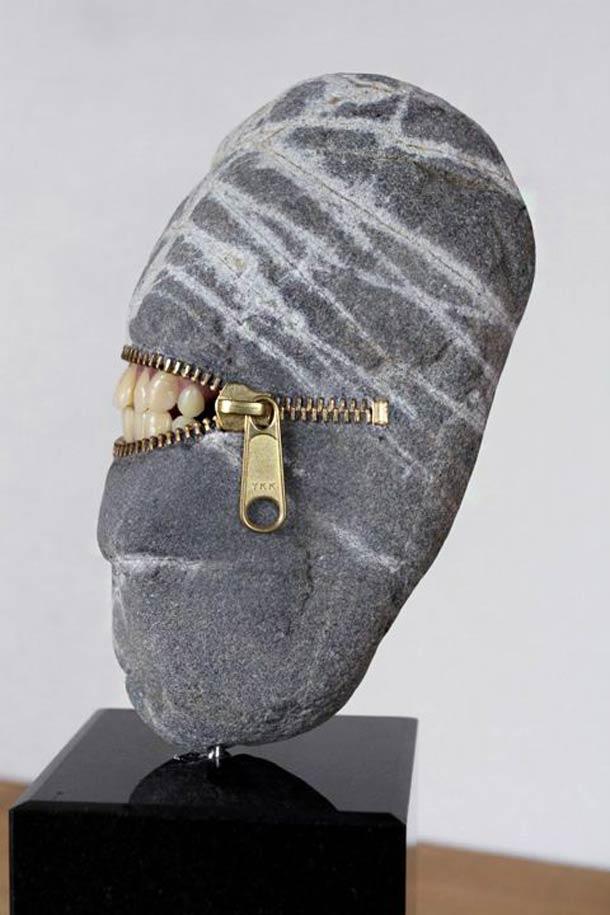 hirotoshi-ito-stone-sculptures-3