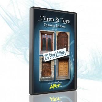 Türen und Tore Titel
