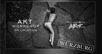 Workshop-AKT-Würzburg-Banner