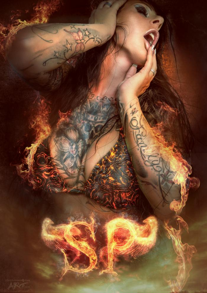 Sharon-Phoenix