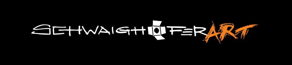 SWAIGHOFER ART - Logo tervezé...