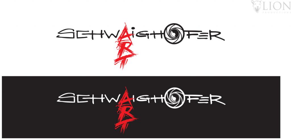 SWAIGHOFER-ART---Logo-tervezé..-(verschoben)-1