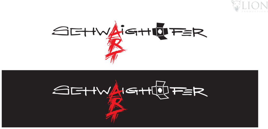 SWAIGHOFER-ART---Logo-tervezé..-(verschoben)
