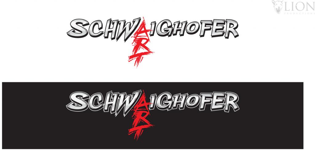 SWAIGHOFER-ART---Logo-tervezé..-(verschoben)-2