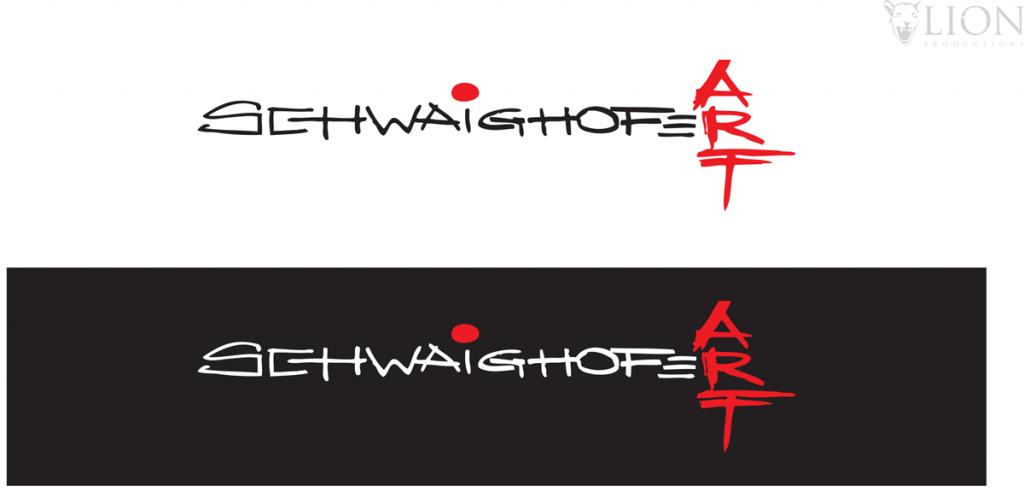 SWAIGHOFER-ART---Logo-tervezé..-(verschoben)-3