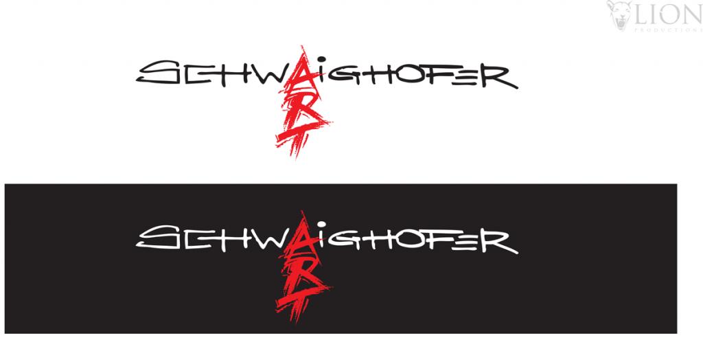 SWAIGHOFER-ART---Logo-tervezé..-(verschoben)-4