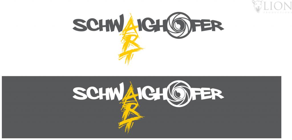 SWAIGHOFER-ART---Logo-tervezé..-(verschoben)-5