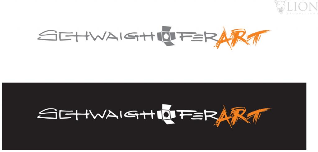 SWAIGHOFER-ART---Logo-tervezé..-(verschoben)-7