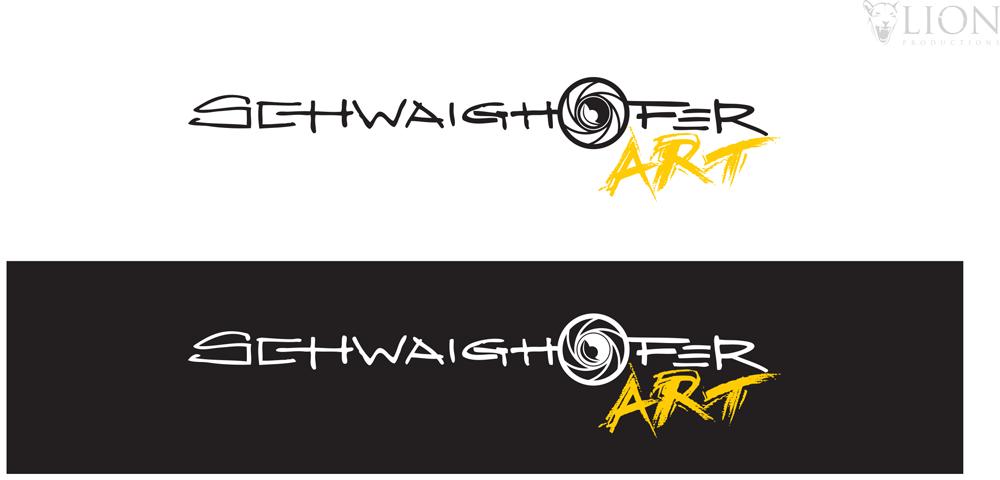 SWAIGHOFER-ART---Logo-tervezé..-(verschoben)-8