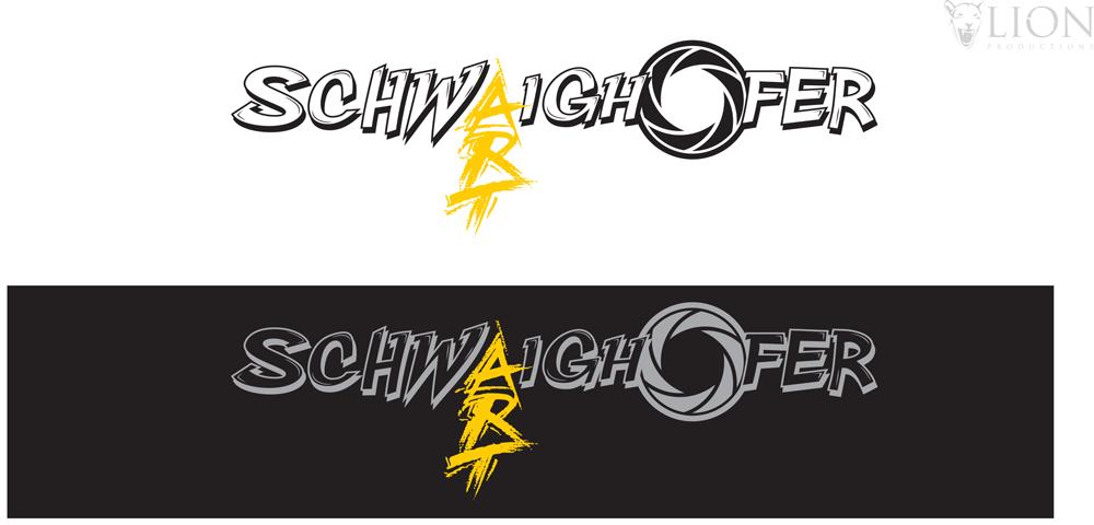 SWAIGHOFER-ART---Logo-tervezé..-(verschoben)-9
