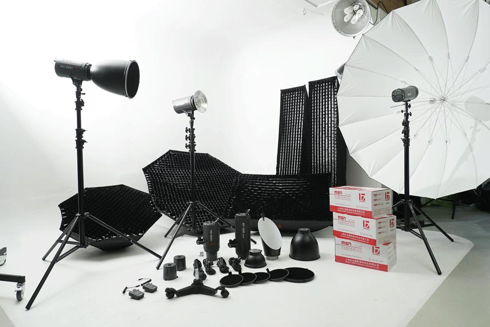 DSC00400