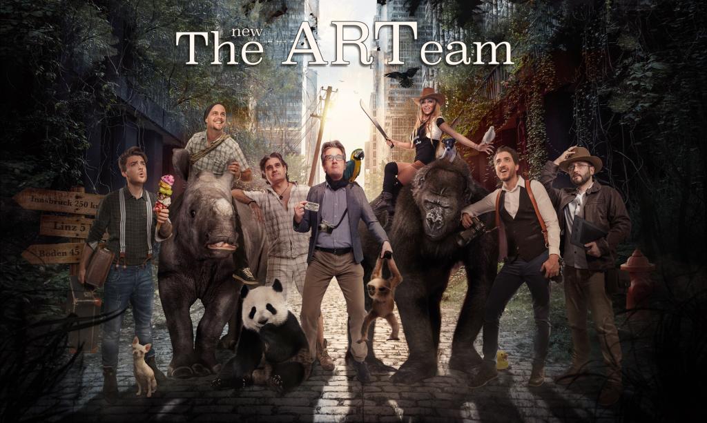 The-new-ARTeam-Vorstellung-Facebook