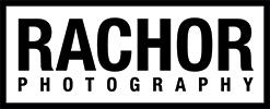 logo_100_logo