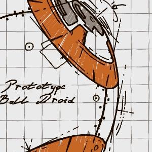 BB-8-Plan-FINAL