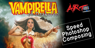 Vampirella-Maryy-youtube